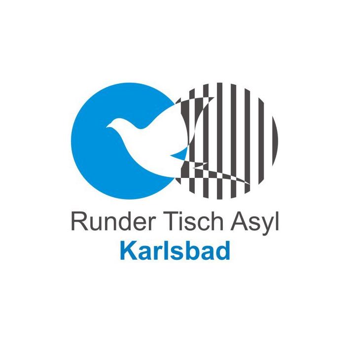 Logo RT Asyl